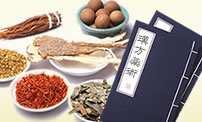 中医臨床 単科講座