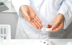 写真:薬剤師の方の中医学活用法