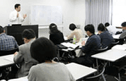 中医学アカデミー講座説明会