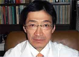 中薬学講師