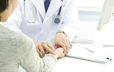 写真:医師の方の中医学活用法